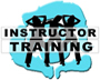 AOED Licensed Instructor Training and Certification