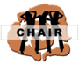 ChairMoves